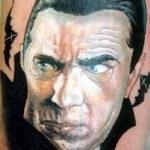 vampire-tattoo-3