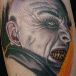 vampire-tattoo-8