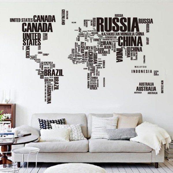 vinilos-para-decorar-nuestro-hogar
