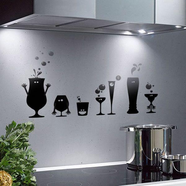 vinilos-para-decorar-nuestro-hogar-vinilos-de-cocina