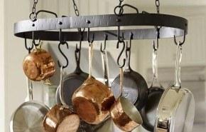 Decoracion vintage en tu cocina