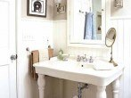 vintage-style-bathroom-02