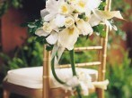 wedding-chair-decorations-0002