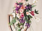 wedding-chair-decorations-1