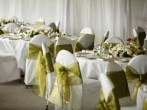 wedding-chair-decorations02