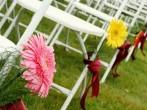 wedding-chair-decorations07