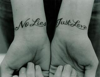 wrist_tattoo