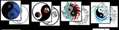 yin-yang_thumb_main